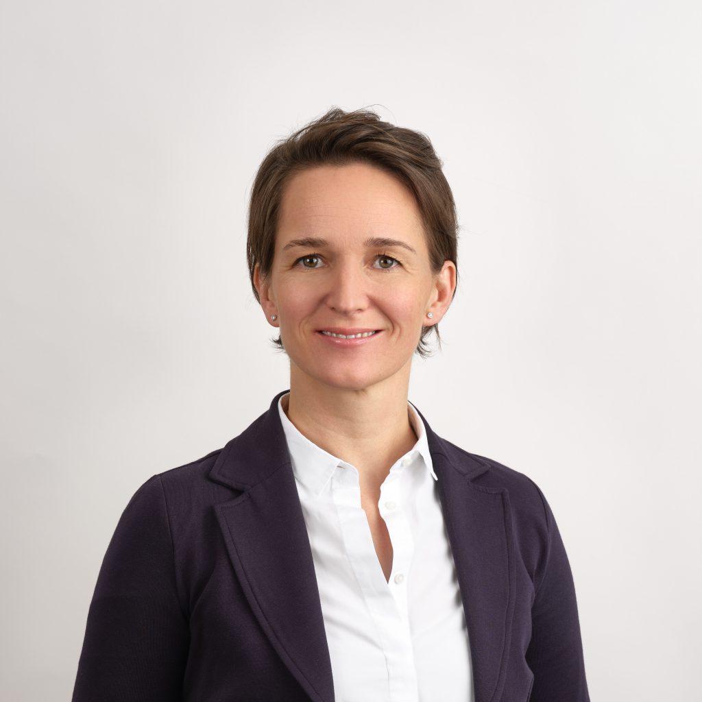 Mag. Dagmar Herzog / Steuerberater
